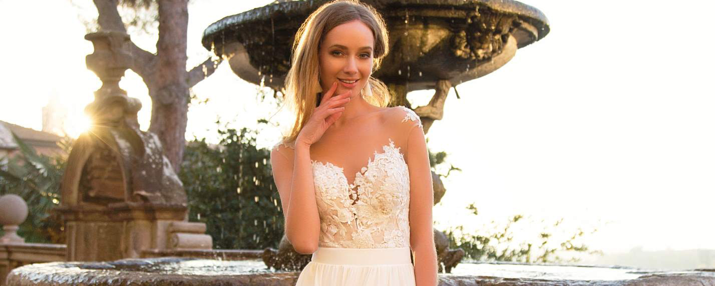 Your complete guide on hot brides 2021