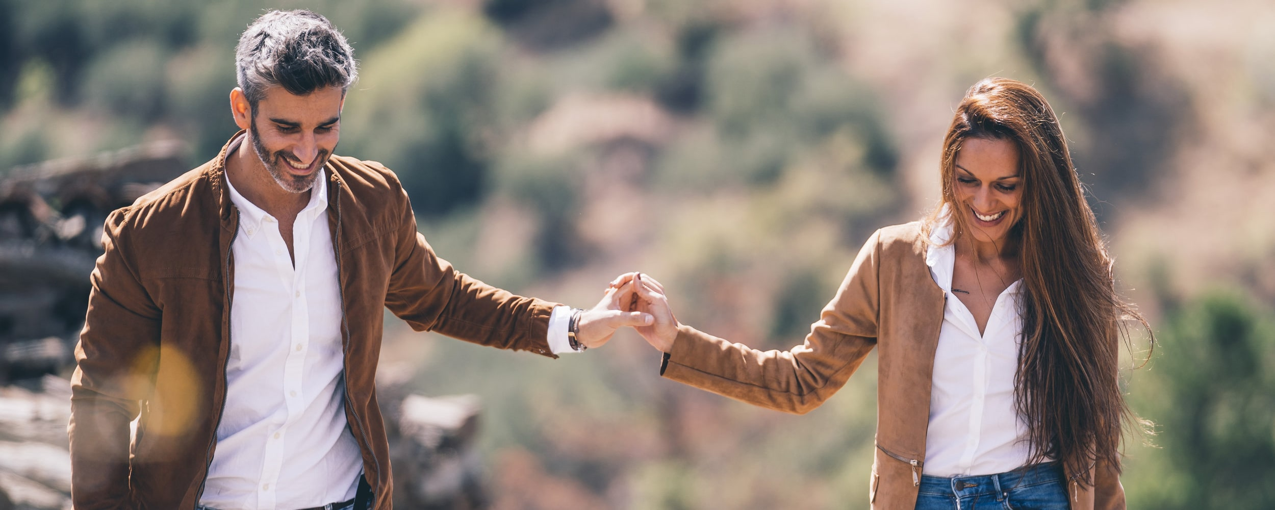 Matchmaking services: why you should try