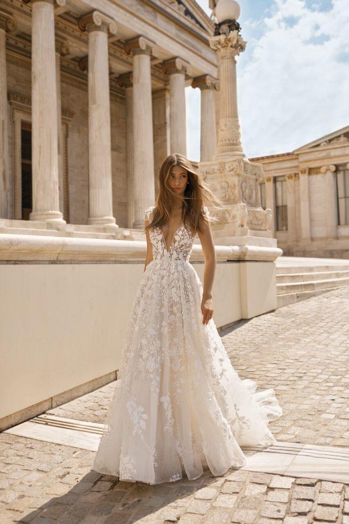 hot russian brides search