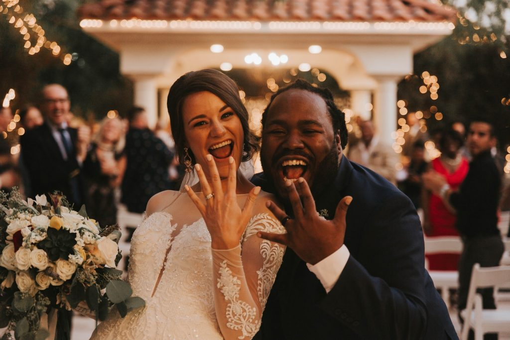 interracial marriage in the us
