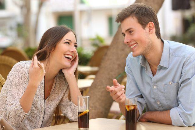 elite dating sites