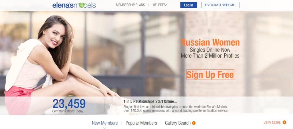 online dating site for seniors