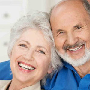 Is finding love after 40 possible?